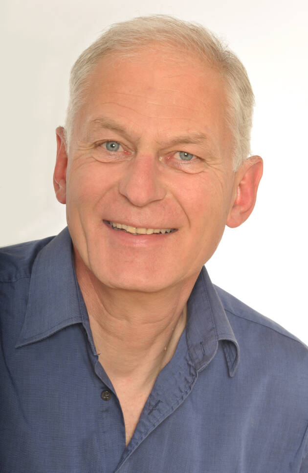 Francois Doge