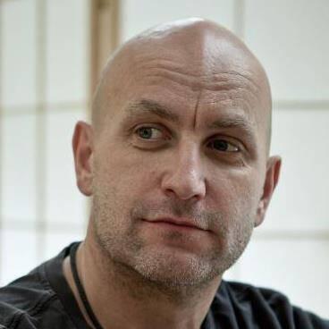 Ralf Haeger