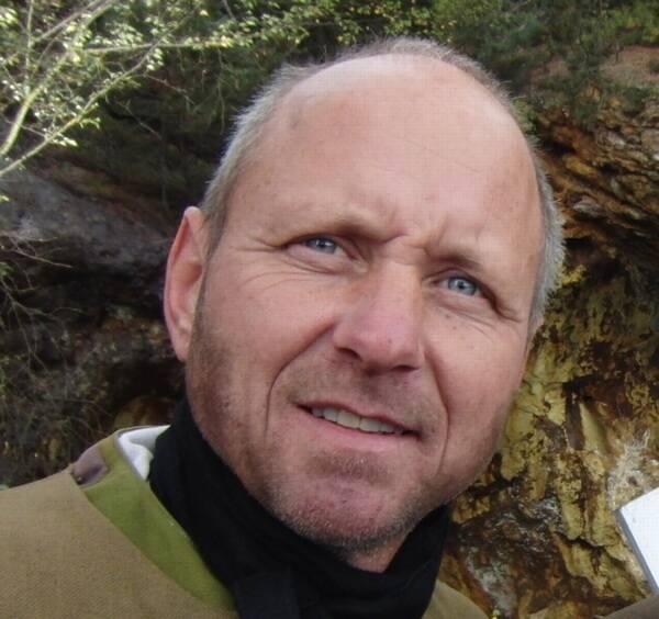 Holger Kriechel