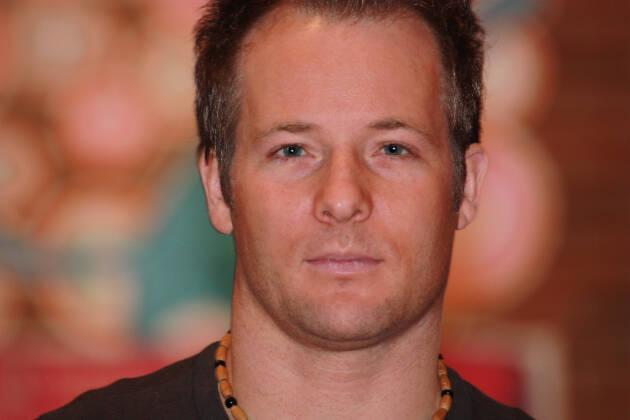 Martin Cronebach