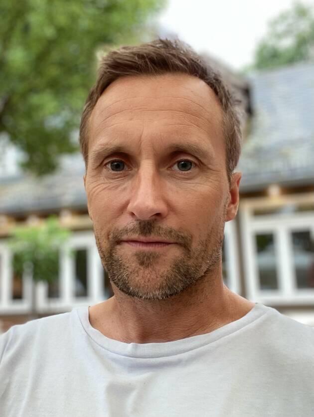 Jörg Ellmer